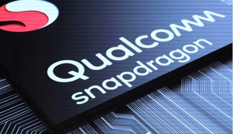 Qualcomm Snapdragon 1000 rumored to be specifically built for PCs | Computing