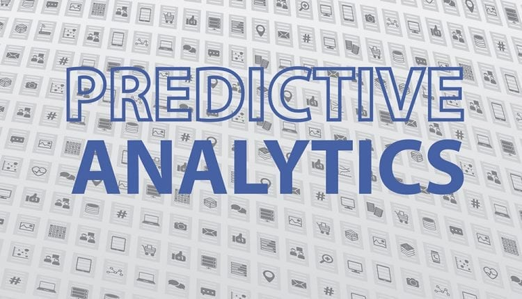 Recruiting with Predictive Analysis