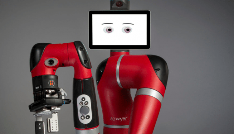 Rethink Robotics Continues Growth with New Global Distribution Partners – Info Robotic