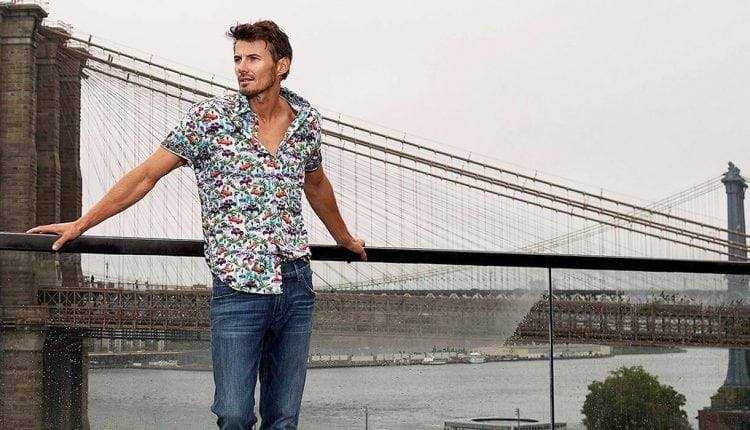 Robert Graham Brings Its Eclectic Style to the PartnerCentric Family – Info Aff Marketing