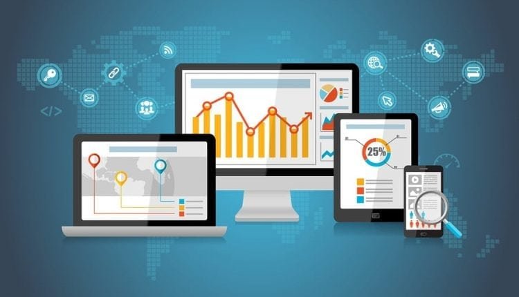 SEO Tips to Dominate the Competition in Your Niche Market