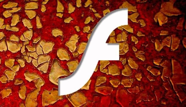 Senator calls on US Government to start killing Adobe Flash now – Info CCrime