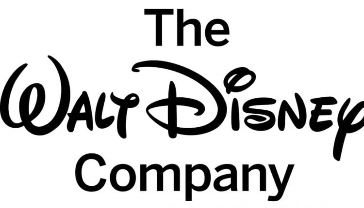 Shareholders Approve Disney's $71.3B Acquisition of Fox as Deal Enters Final Stages – Info Mac