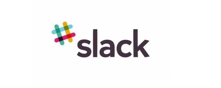 Slack to acquire HipChat in push to compete with Microsoft, service will remain active until February – Info Mac