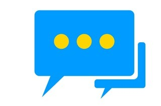 The 3 next steps in conversational AI