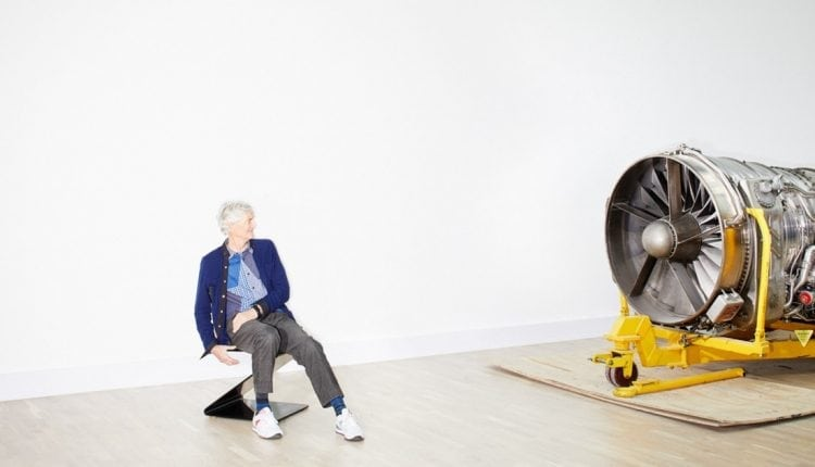 The Dyson Way – Info Gadgets