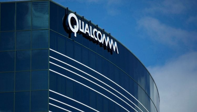 The First Direct Victims from US/CN Trade War: QUALCOMM and NXP – Info Gadgets