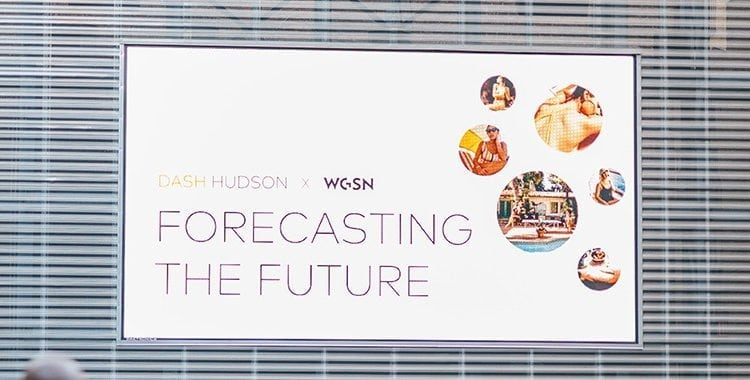 The Impact of Visual Intelligence on Trend Forecasting – Info News
