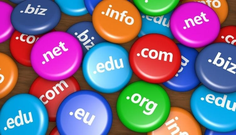 Top 20 Most Expensive Domain Name Sales Ever