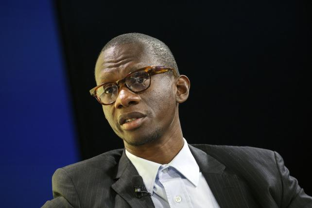 Troy Carter, Spotify liaison to musicians, to leave company – Info Advertisement