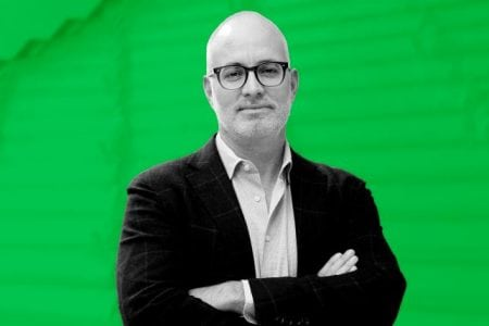 Troy Young named president of Hearst Magazines – Info Advertisement