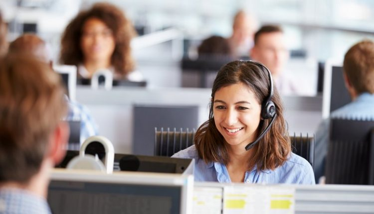 What are the benefits of outbound telemarketing?