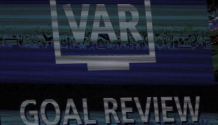 What is VAR? The controversial star of World Cup 2018 decoded