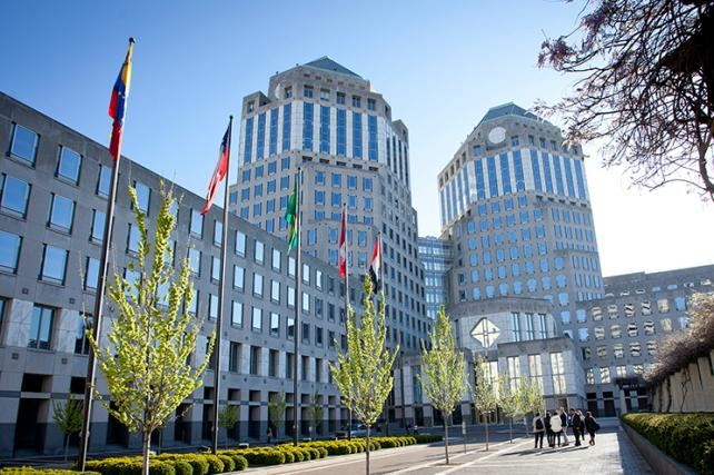 What to watch in P&G earnings: More pressure on agencies — and Nielsen? – Info Advertisement
