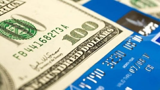 When Is An Annual Fee Credit Card Worth it? – Info Money Manage