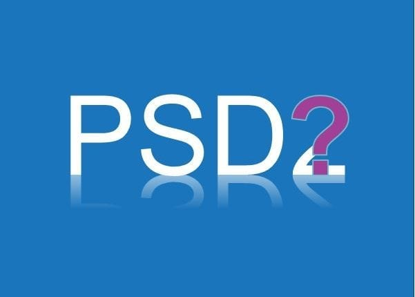 Will PSD2 Increase Authorised Push-Payment Fraud? – Info Risk Manage
