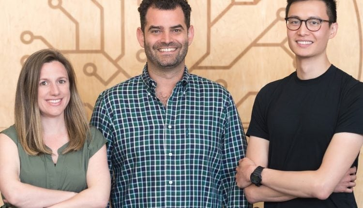 With $76M Second Fund, Root Ventures Investing in Hardware, Automation – Info Entrepreneurship