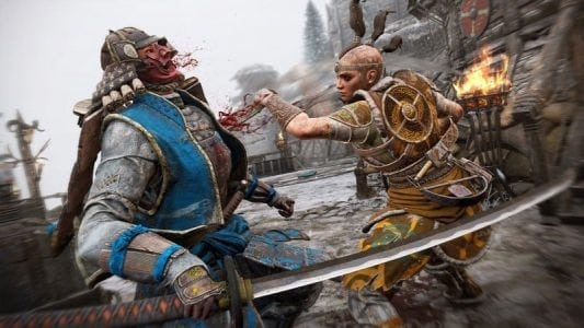 Xbox Games With Gold For August Includes Forza, For Honor, And More   Gaming – Info News