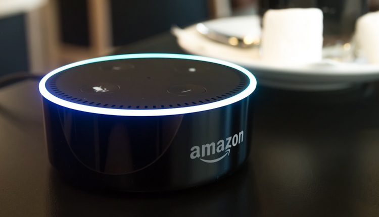 Yext Begins Submitting Local Business Listings to Amazon Alexa by @MattGSouthern – Info SEO