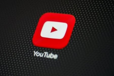 YouTube tests video recommendation feature – Info PR