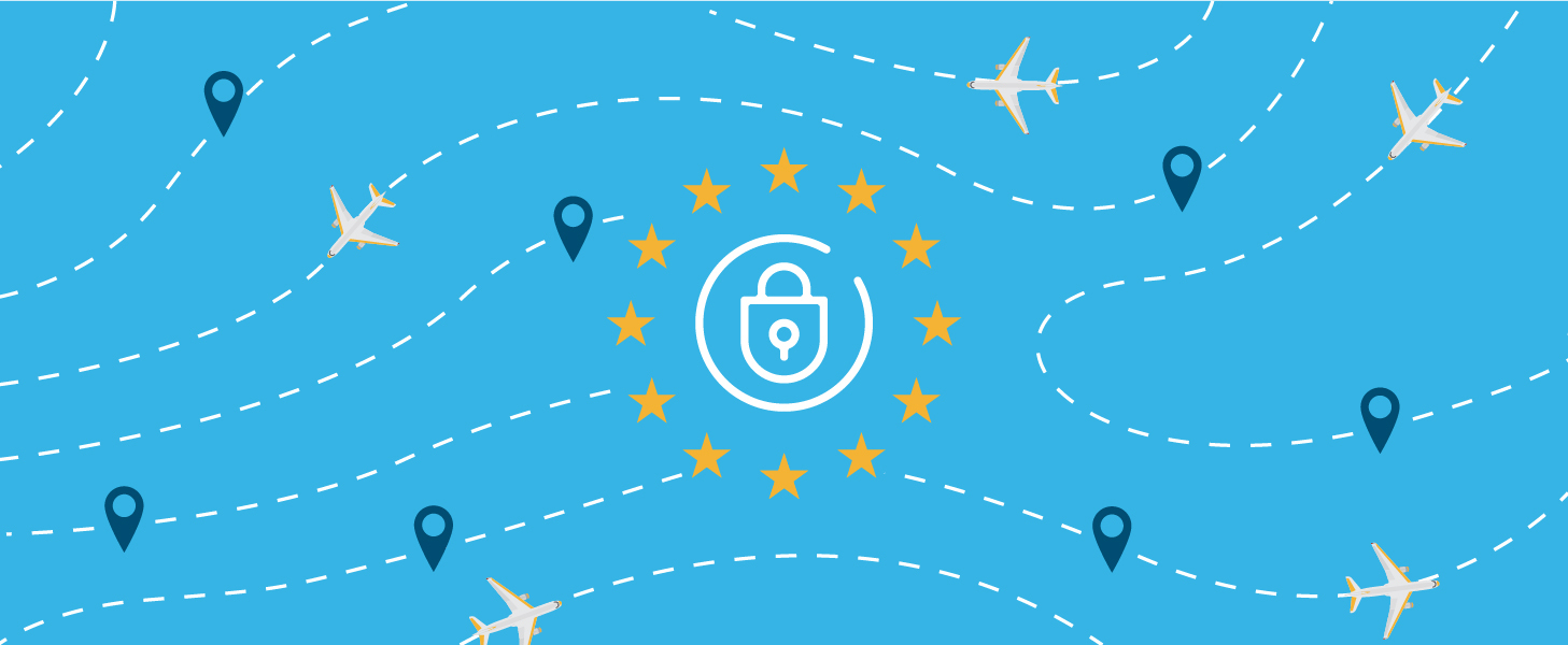 Learn tips for GDPR for the travel industry.