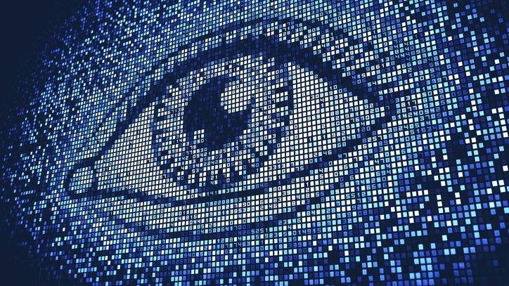 Artificial intelligence can predict your personality by scanning your eyes – Info AI