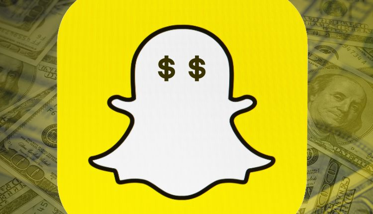 Snapchat launches ad marketplace for Discover partners & brings Commercials to Ads Manager – Info Marketing