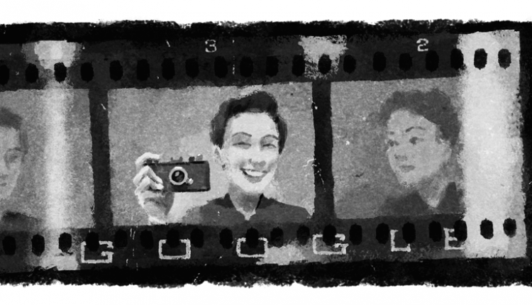 Gerda Taro, first female war photographer, featured in film Google doodle – Info SEO