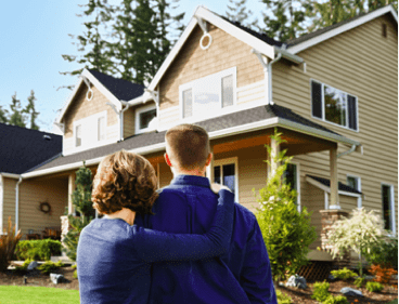 FICO Research: Does Student Loan Debt Impact Millennial Homeownership? – Info Risk Manage