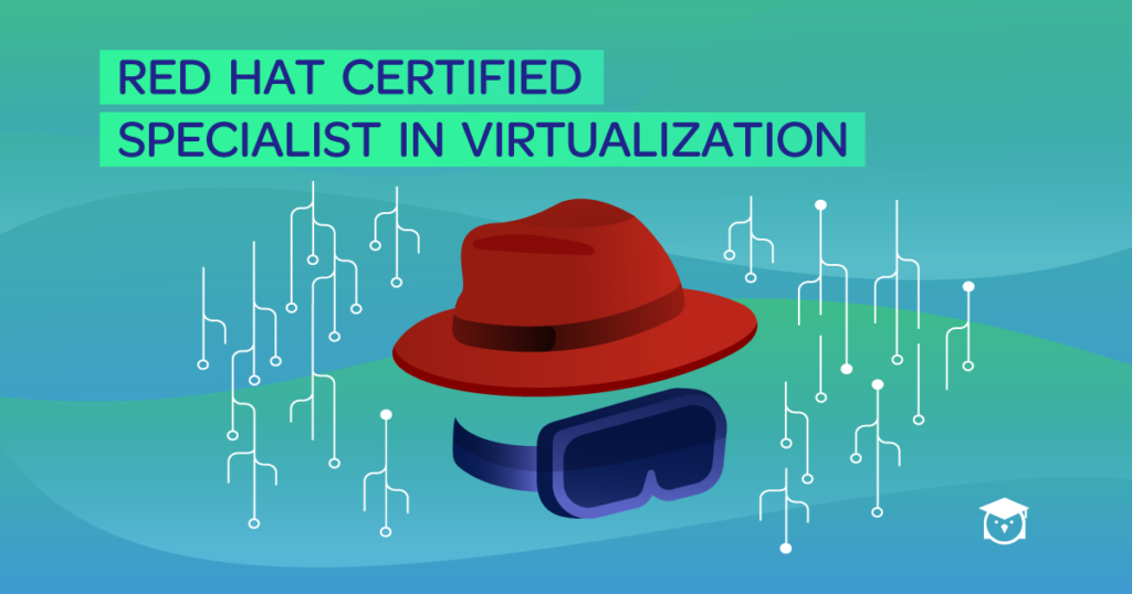 hands-on training - Red-Hat-Certified-Specialist-in-Virtualization