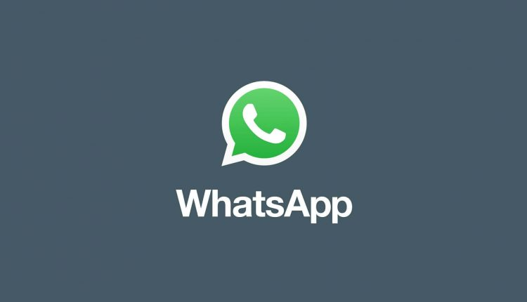 Facebook looks to monetize WhatsApp with new Business API & ads that open chats in the messaging app – Info Marketing