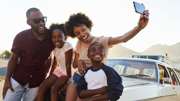 10 Best Family Friendly Road Trip Routes in the U.S. – Info Entrepreneurship