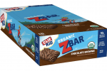 Clif Kid 18-Count Organic ZBars for just $7.78 shipped! – Info Money Manage