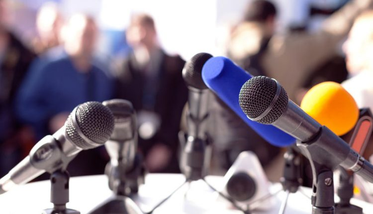 Learning from the media – Info PR