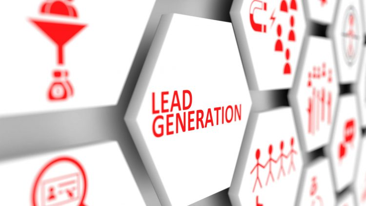 Do you have a leaky lead generation funnel? – Info SEO