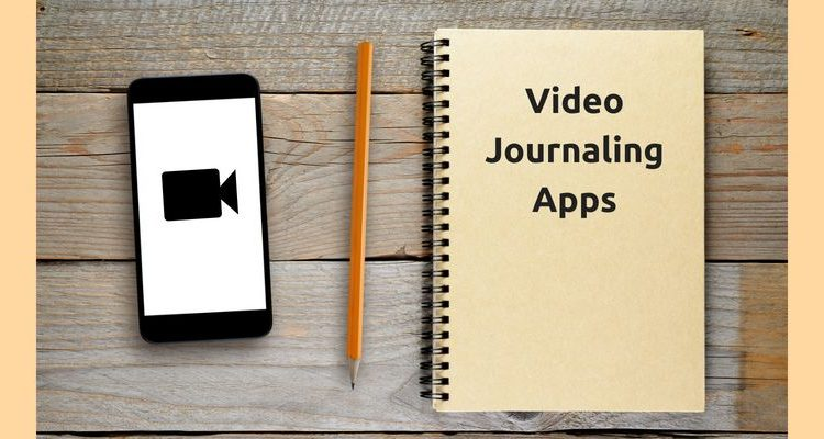 4 Useful Apps For Keeping Online Video Diaries | Tutorial