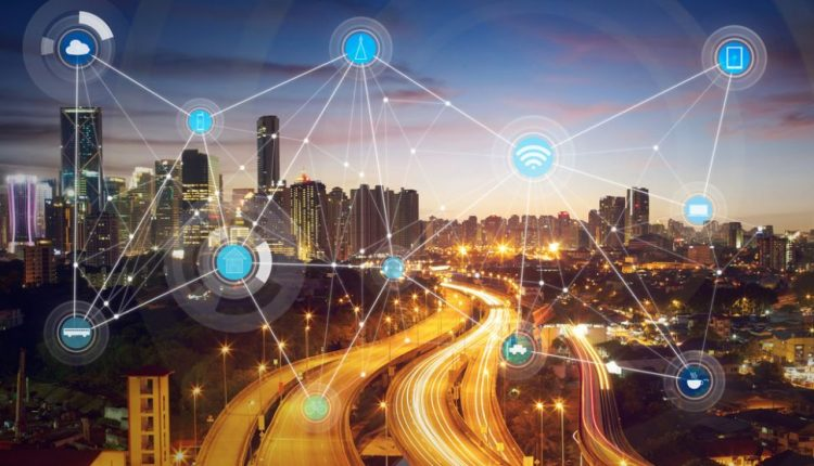 Why IBM is pushing to be the driving force in the IoT – Info Innovation