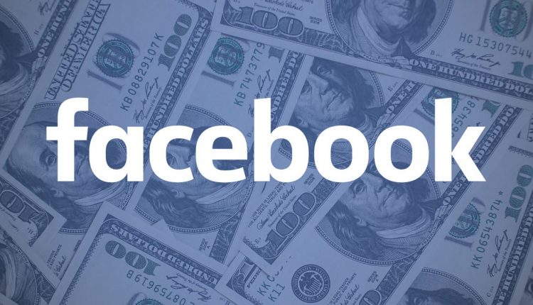 Facebook wants to partner w/ banks for new Messenger features, but it promises to protect your data – Info Mac