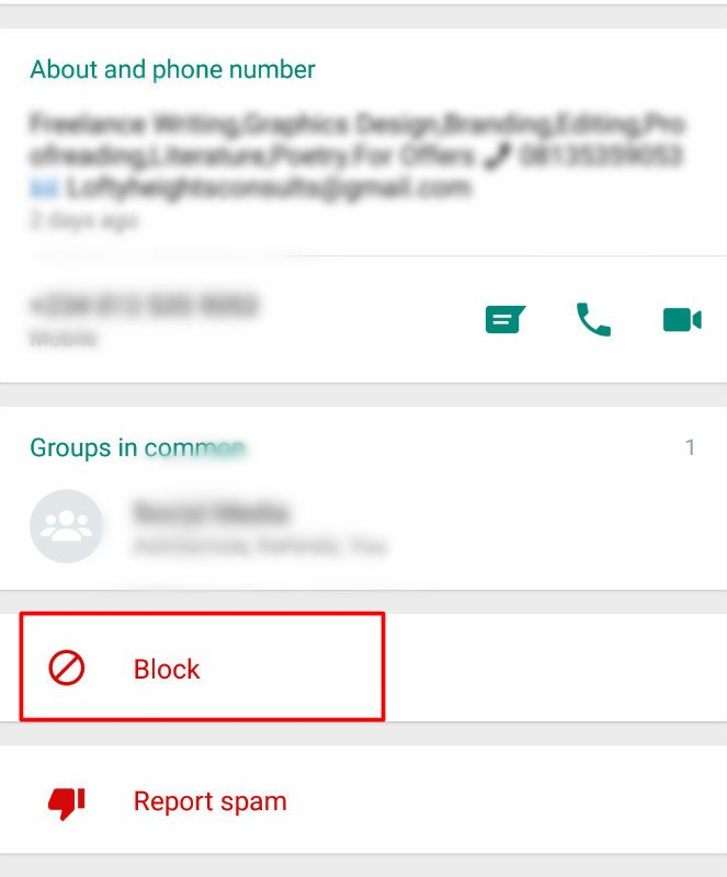 whatsapp-privacy-block-contact