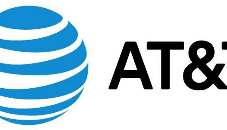 U.S. DoJ Says Ruling Approving AT&T-Time Warner Merger Ignored 'Fundamental Principles of Economics and Common Sense' – Info Mac