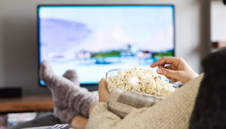 Finally! You Can Link Your Microsoft Account with Movies Anywhere – Info Tips and Tricks
