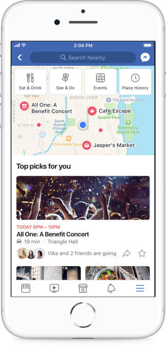 nearby-options-facebook-local-businesses