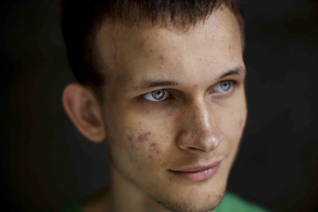 "Ethereum co-founder Vitalik Buterin, in an interview with TechCrunch, recently made the bold assertion that centralized exchanges go ""burn in hell"" — as he believes the primary purpose of centralized exchanges is to provide a bridge between the worlds of cryptocurrencies and fiat currencies."
