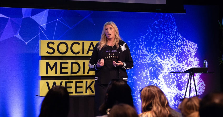 Why Influencer Marketing Is More Than A Brand Awareness Channel | Social, ONLY infoTech
