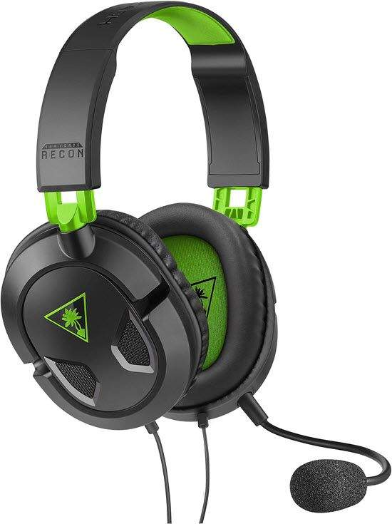 9 Best Xbox One/Xbox One X Accessories   Tips & Tricks, ONLY infoTech