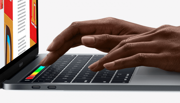 Making The Grade: USB-C is the standard that IT departments need | Mac