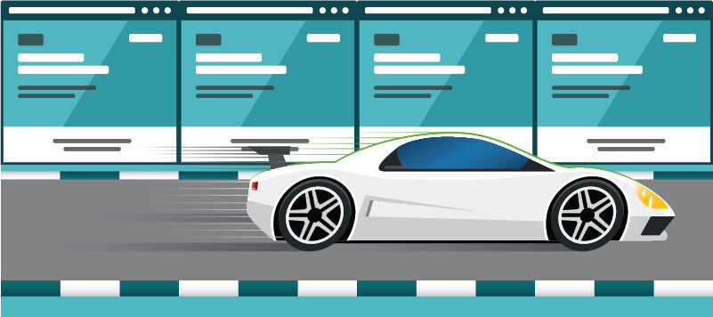 Complete Guide to Page Speed for SEO and UX   SEO, ONLY infoTech