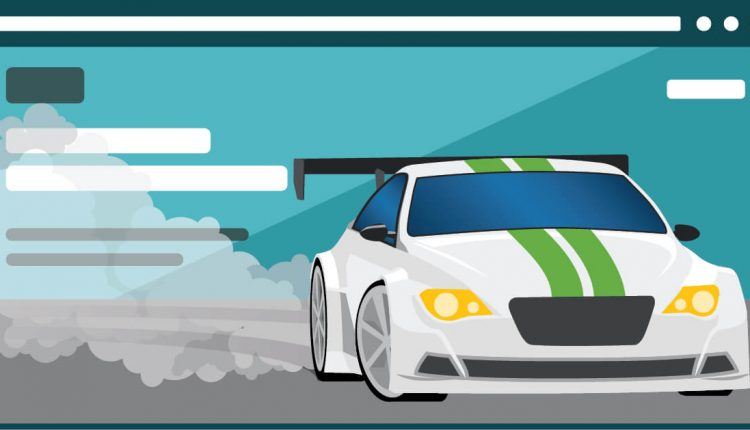 Complete Guide to Page Speed for SEO and UX   SEO