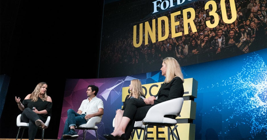 The 2019 Digital Media Forecast: Increased Accountability and Authenticity for Influencers   Social, ONLY infoTech