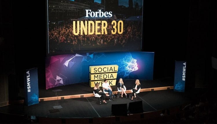 The 2019 Digital Media Forecast: Increased Accountability and Authenticity for Influencers   Social